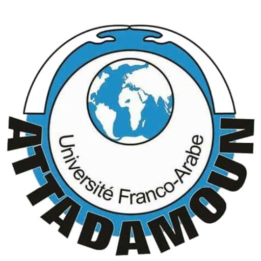 جامعة التضامن الفرنسية العربية